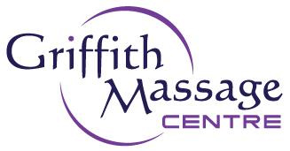 Griffith Massage Centre - VDL Major Sponsor