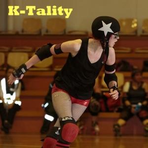 ktality - Photo by David Mackie/Soul Hunter Photography